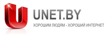 unetby_logo
